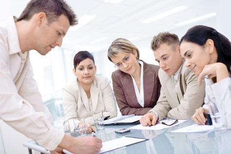 Sektor za razvoj ekonomije i ljudskih resursa