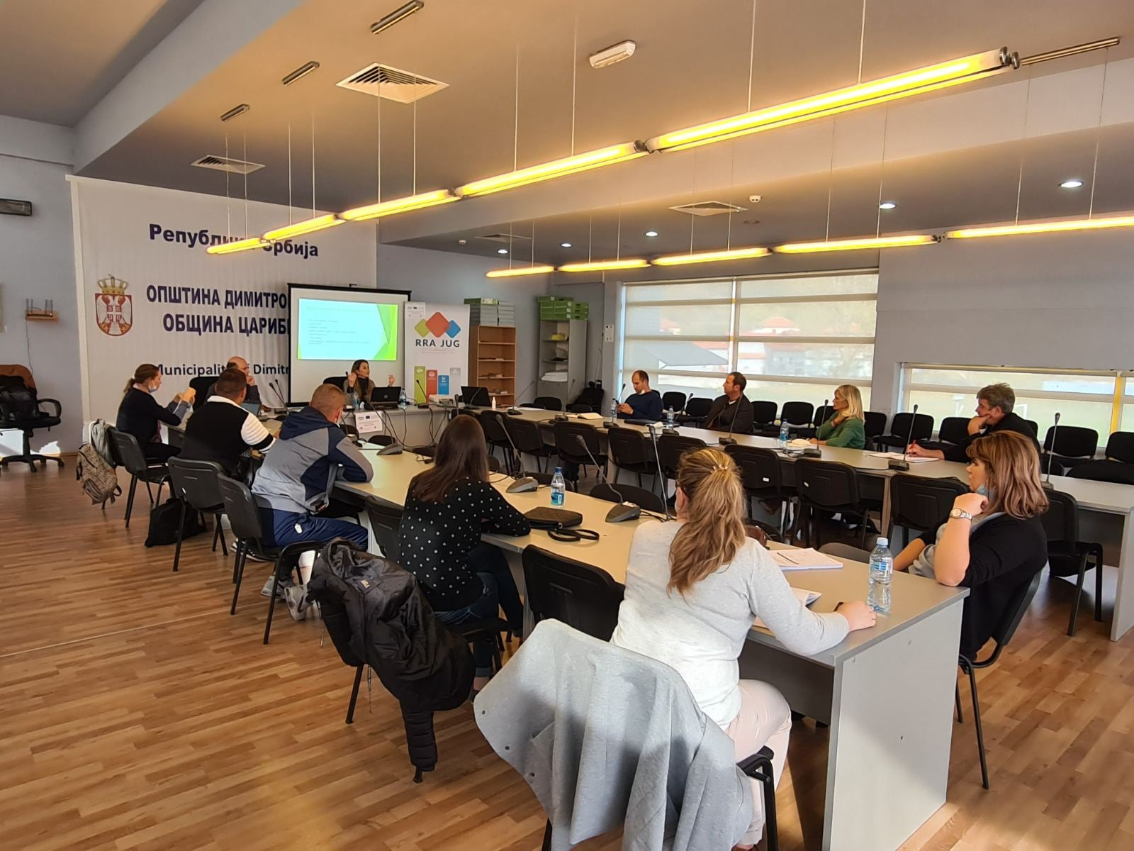 IPARD II program kao instrument podrške razvoju agroturizma - 1