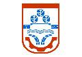 Opština Bela Palanka