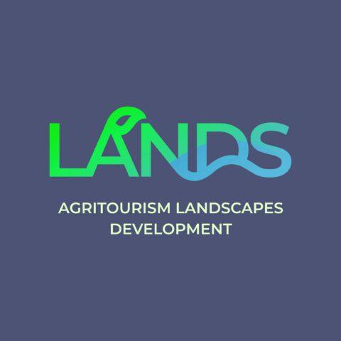 Sledeća destinacija Balkan: Razvoj agroturizma