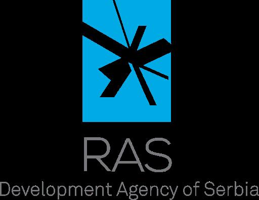 RAS – Javni poziv za sprovođenje paketa usluga za mlade i žene preduzetnice